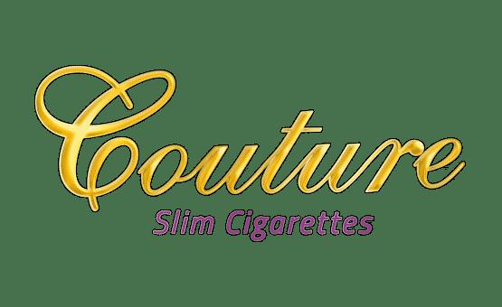 Couture Zigarette kaufen