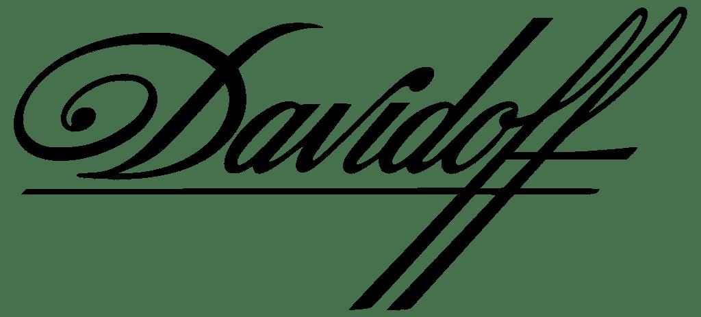 Davidoff Zigaretten kaufen Logo