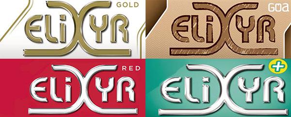 Elixyr-Zigaretten-alle-Logos