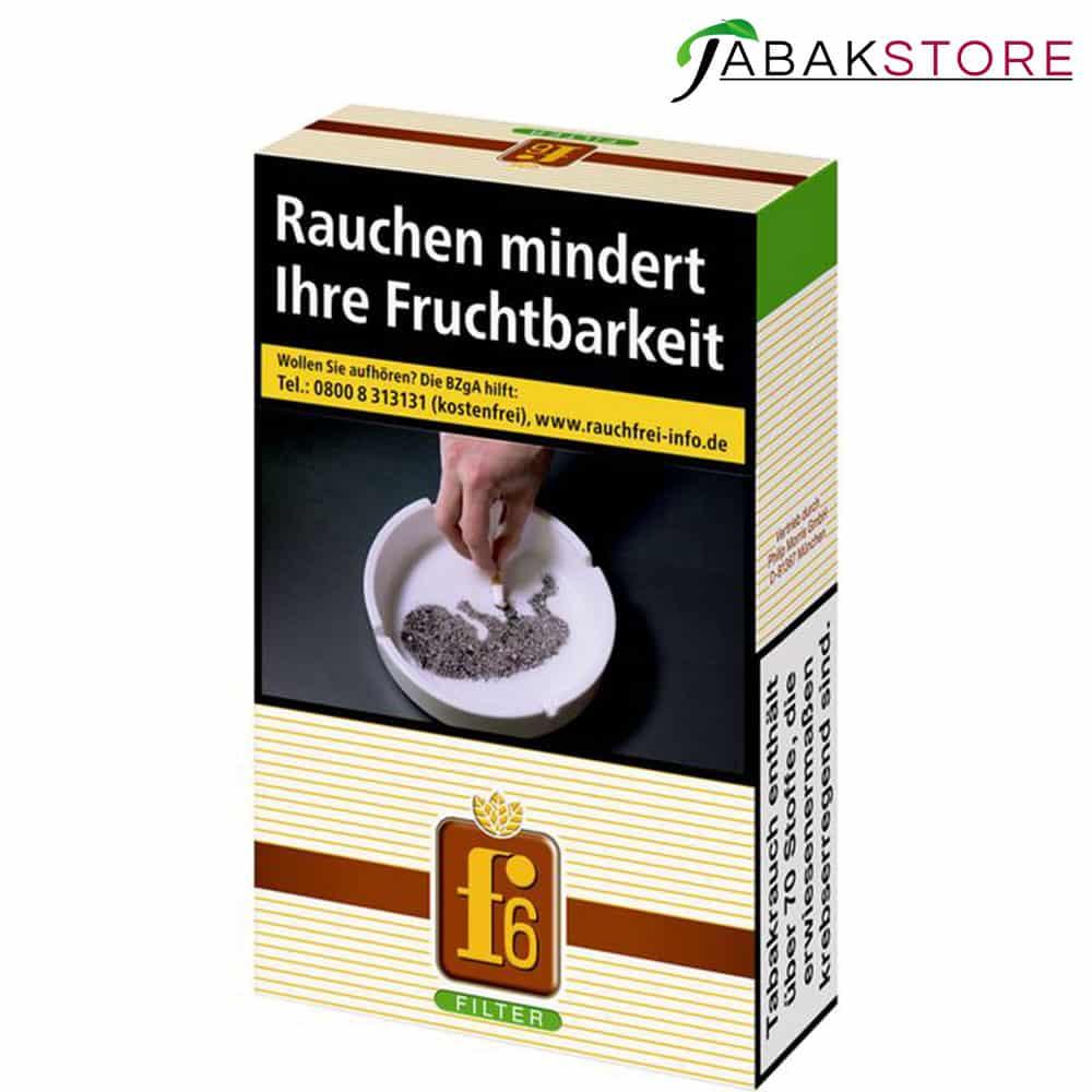 F6-Zigaretten-6,60-Euro