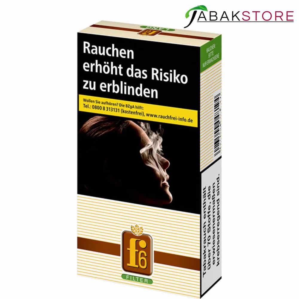 F6-Zigaretten-Long