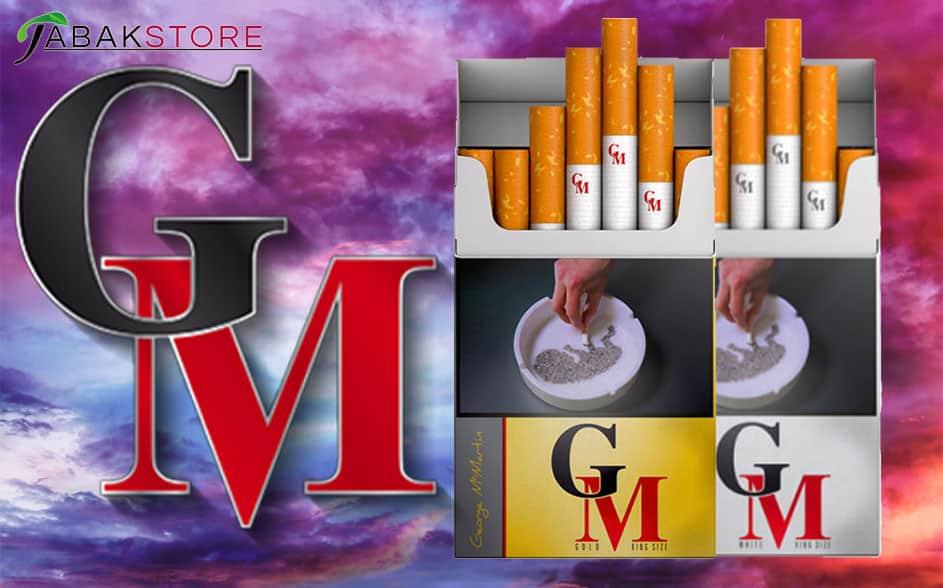 George-Mc-Martin-Zigaretten-und-Logo