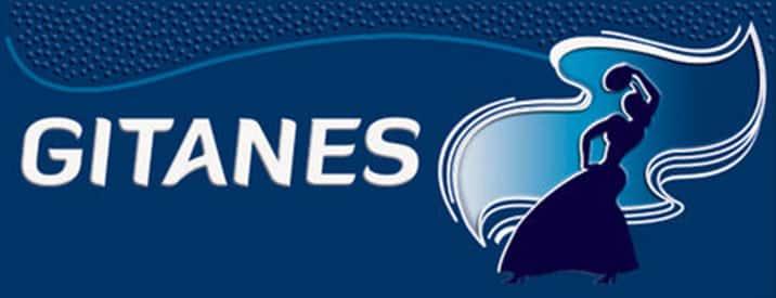 Gitanes-Zigaretten-Logo
