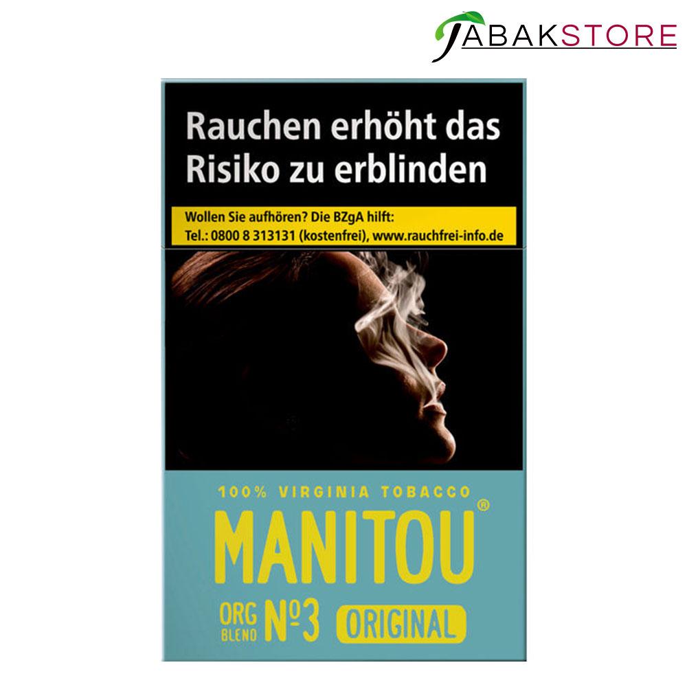 Manitou-No.-3-Zigaretten