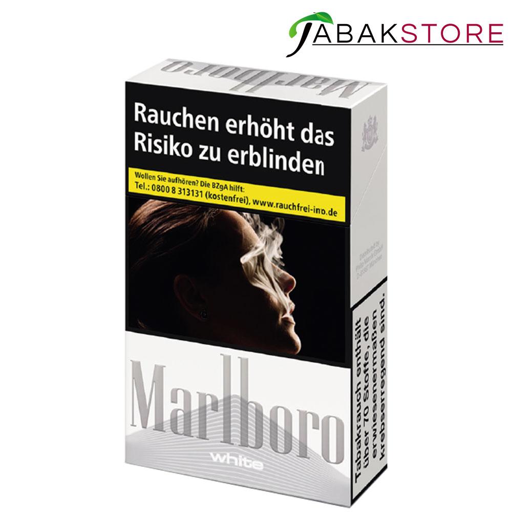 Weißer filter zigaretten Myokardszintigraphie