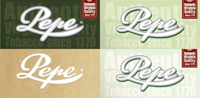 Pepe-Zigaretten-Logo-von-allen-4-Sorten
