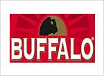 Buffalo - Tabak