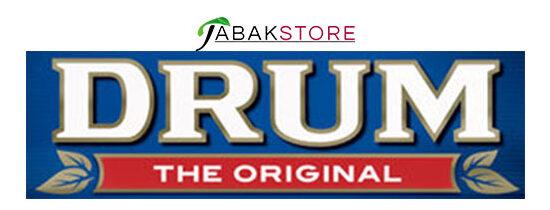 Drum Tabak Logo