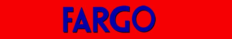 Fargo Tabak Logo