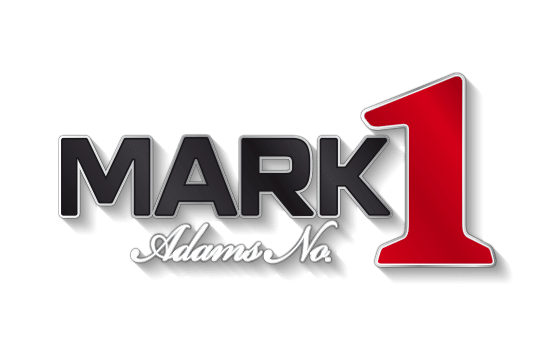 Mark 1 Tabak Logo