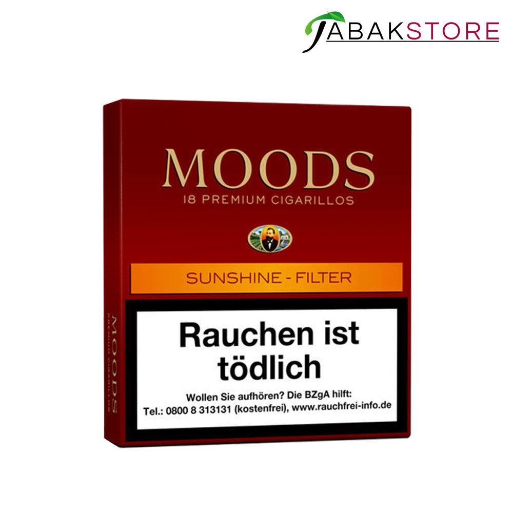 Dannemann-Moods-Sunshine