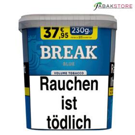 Break-Blue-37,95-Euro-mit-230g-Tabak-im-Eimer