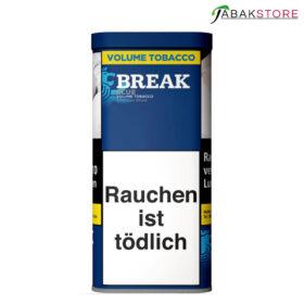 Break-Blue-Tabak-mit-115g-Inhalt