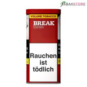 Break-Original-18,95-Euro-mit-115g-Volumentabak
