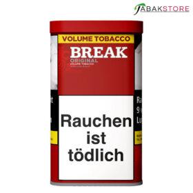 Break-Original-Red-75g-12,95-Euro