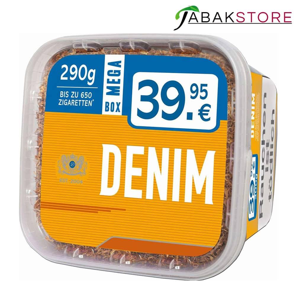 denim-volumentabak-290gramm