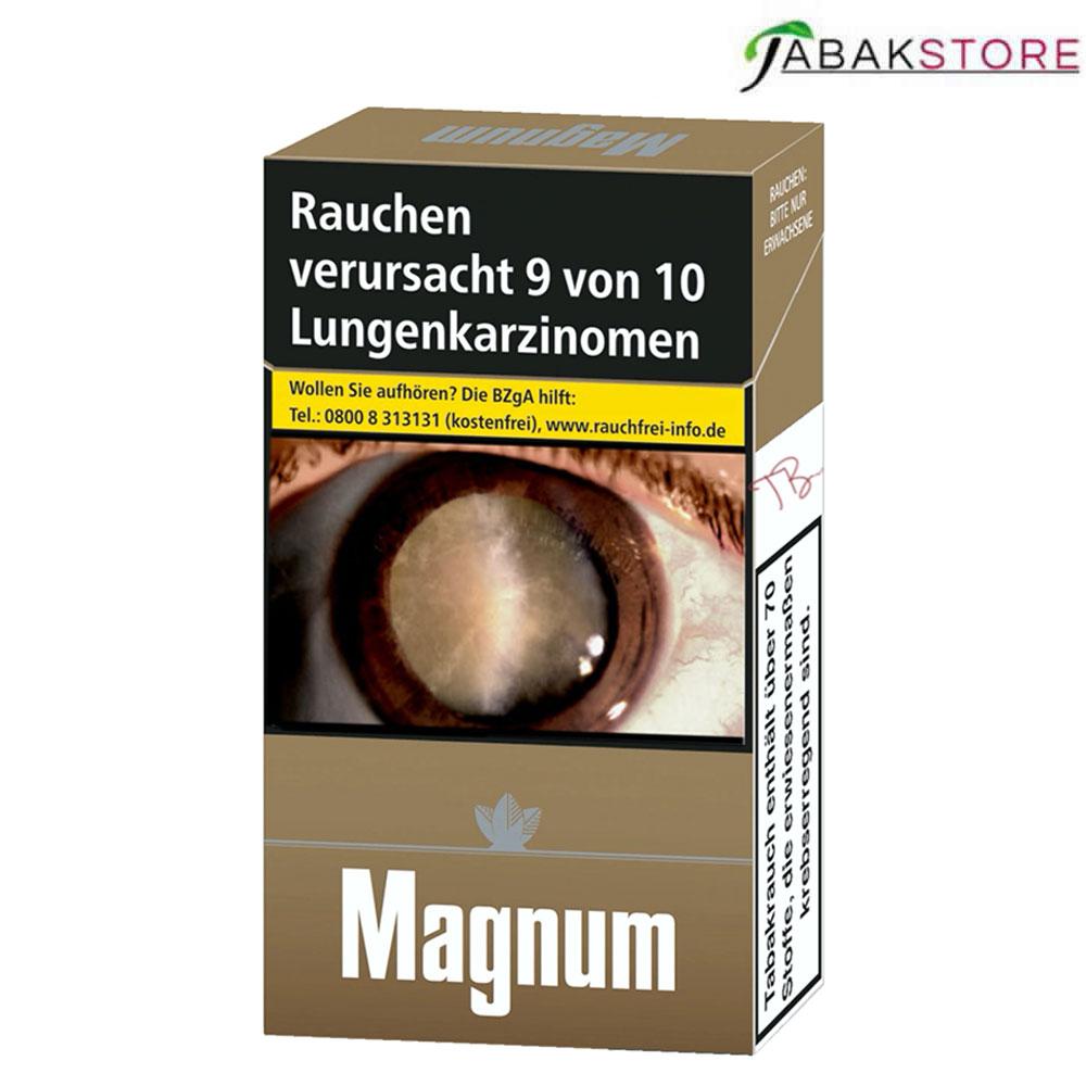 Magnum-Gold-Long-Zigaretten