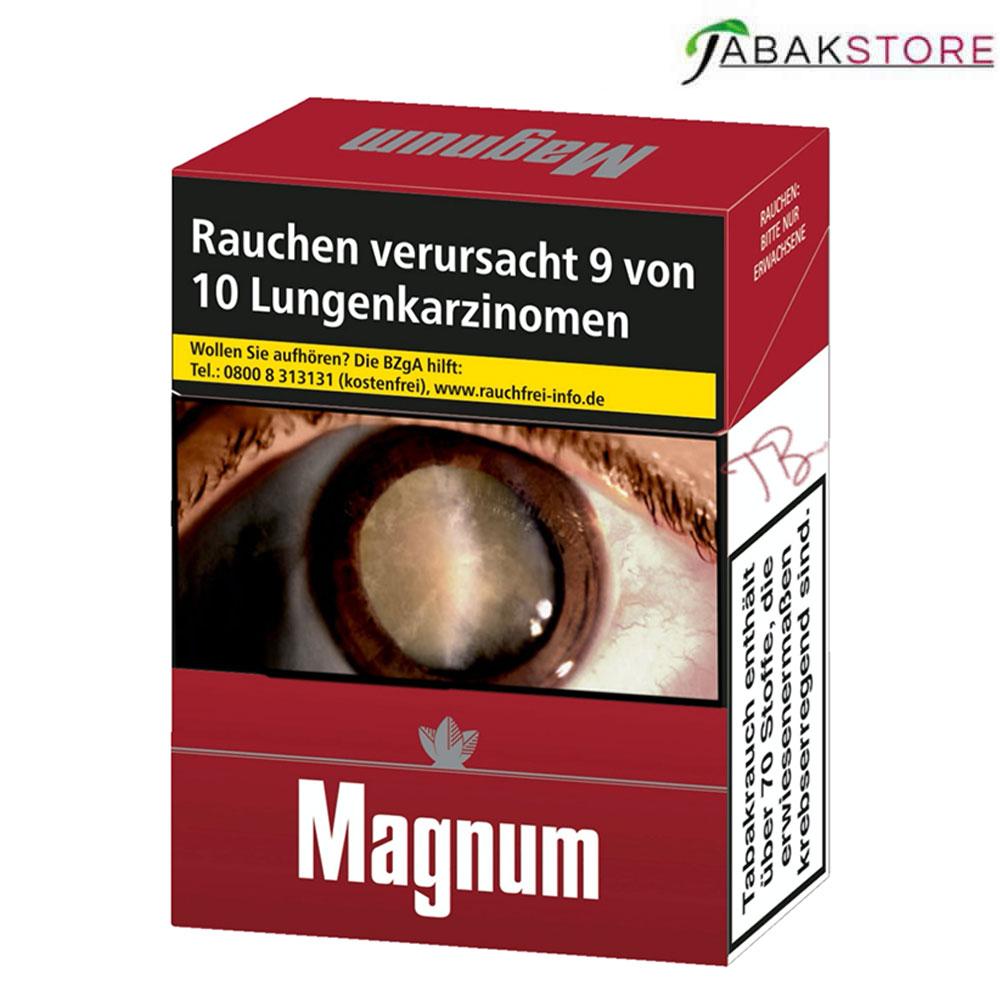 Magnum-Red-Maxi-Pack-7,00-Euro--28-Zigaretten
