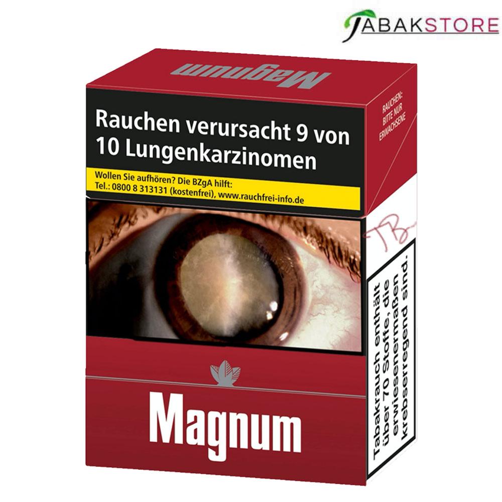 Magnum-Red-big-pack-Zigaretten-5,80-Euro