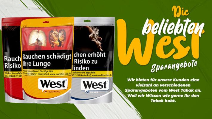 West-Tabak-Sonder-und-Sparangebote-Header-Bild