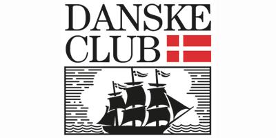 danske-club-pfeifentabak-logo