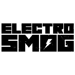 electro-smog-tabak-logo_1200x1200