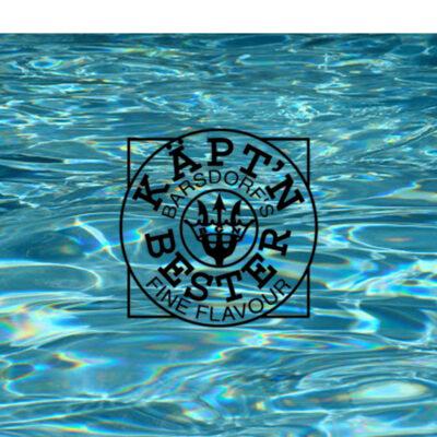 käptn-barsdorf-bester-tabak-logo