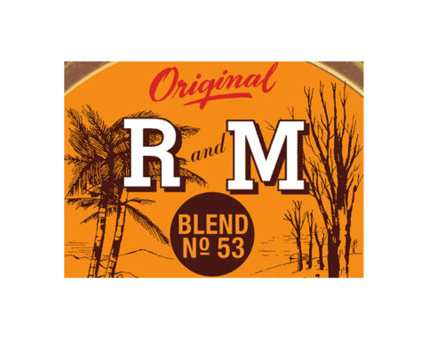 rum-and-maple-tabak-logo