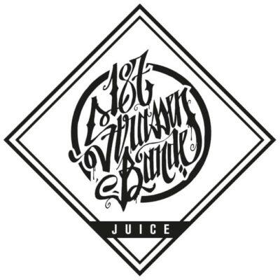 187_juice_logo-1