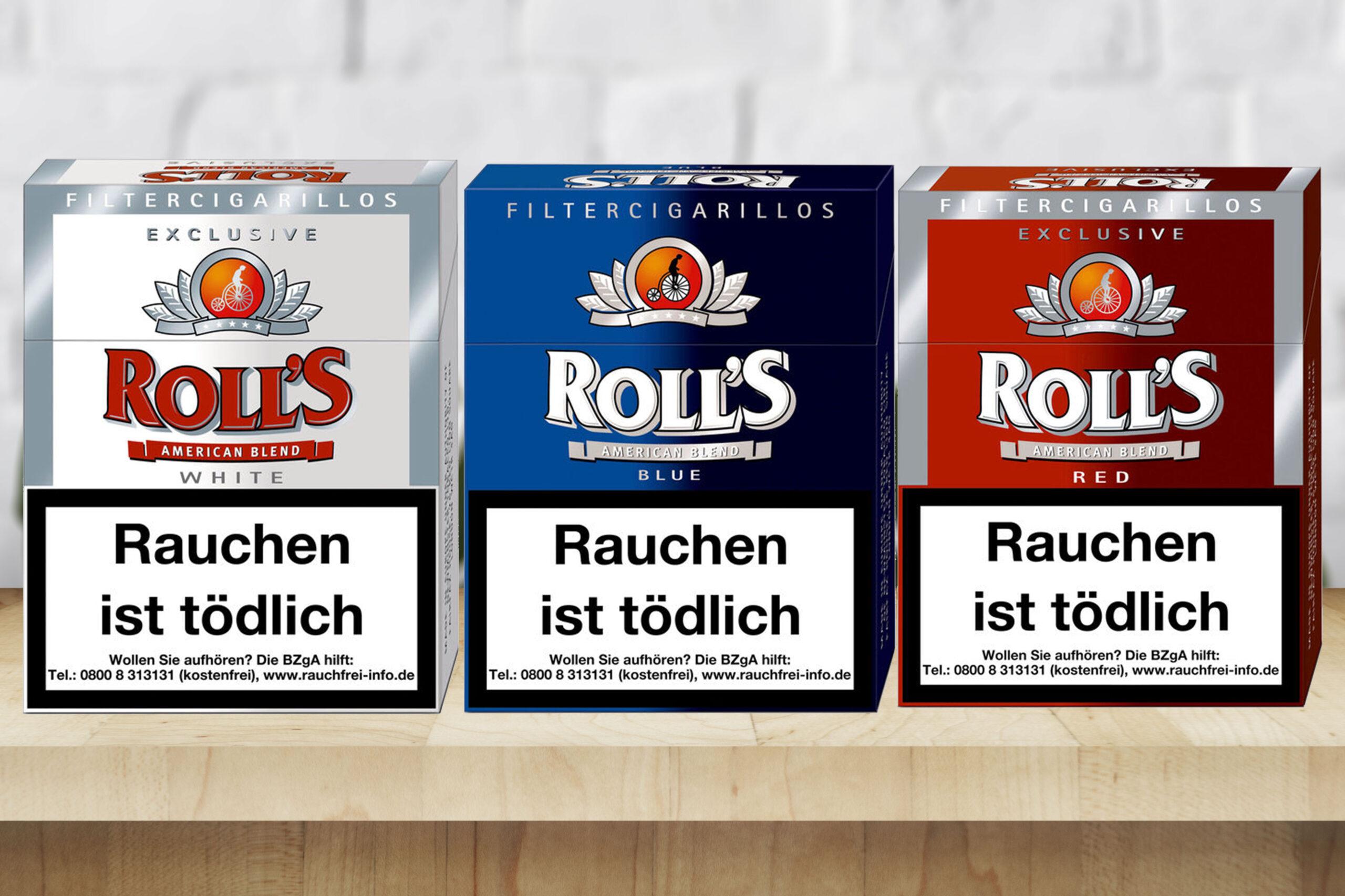 Alle-drei-Sorten-von-den-Rolls-Zigarillos