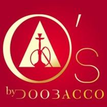Os-Tobacco_logo-Tabakstore