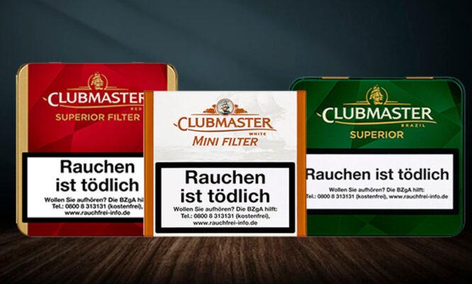 clubmaster-zigarillo-logo