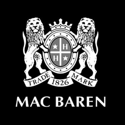 mac-baren-tabak-logo