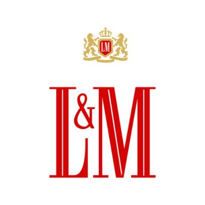 logo-l&m-01