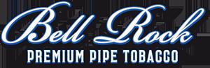 bell-rock-logo