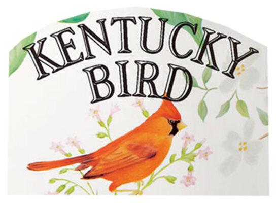 kentucky-bird-pfeifentabak-logo