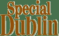 special-dublin-mixture-pfeifentabak-logo